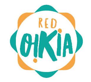Red Oikia